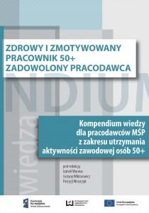 warwas_zdrowy_zmotywowany