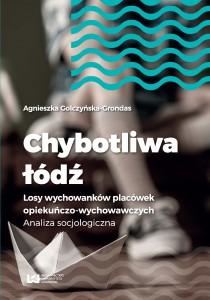 golczysnak-grondas_chybotliwa_lodz
