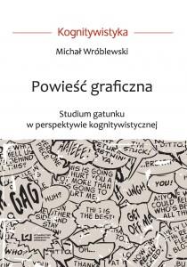 wroblewski_powiesc_graficzna