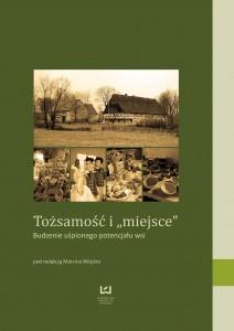 wojcik_tozsamosc_i_miejsce
