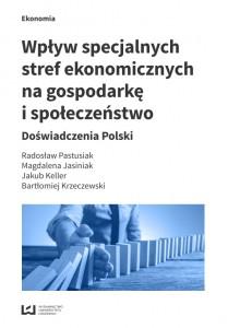 pastusiak_wpływ_specjalnych_stref