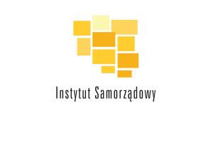 is_logo1
