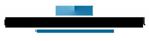 niestatystyczny-logo