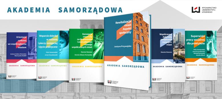 778x350WUL_13_Akademia_Samorzadowa_Baner_(778x350px)_2017_05_15_KT