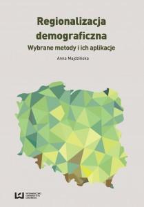 majdzinska_regionalizacja_demograficzna