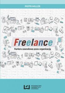 miller_freelance