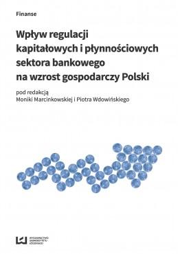 marcinkowska_wplyw_regulacji_kapitalowych