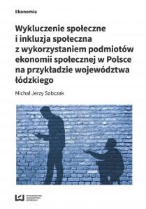 Sobczak_wykluczenie_spoleczne