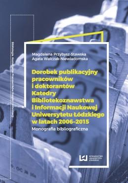 przybysz-stawska_dorobek_publikacyjny
