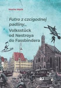 wasik_futro_z_czcigodnej