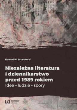 tatarowski_niezalezna_literatura