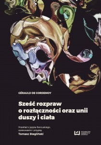 de_cordemoy_szesc_rozpraw