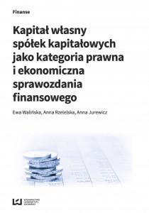 Walinska-OKŁADKA