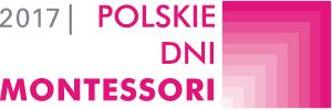 logo-pdm-2017