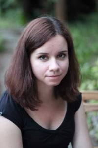 Kinga Rozwadowska