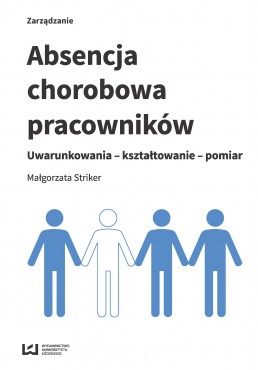 striker_absencja_chorobowa