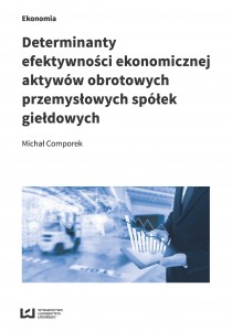 comporek_determinanty_efektywnosci