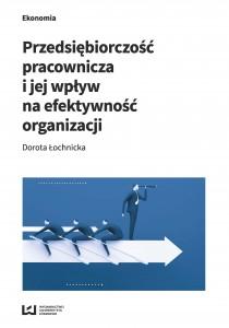 lochnicka_przedsiebiorczosc_pracownicza