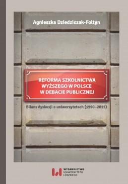 dziedziczak-foltyn_reforma_szkolnictwa
