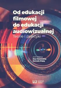 ciszewska_od_edukacji_filmowej