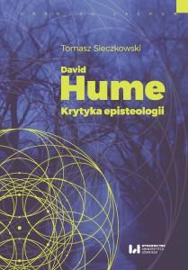 sieczkowski_david_hume