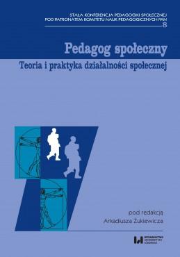 zukiewicz_pedagog_spoleczny