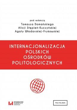domanski_internacjonalizacja