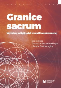 sieczkowski_granice_sacrum
