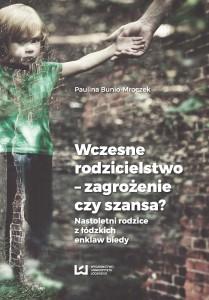 bunio-mroczek_wczesne_rodzicielstwo