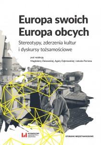 zakowska_europa_swoich