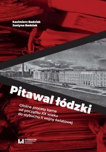 badziak_pitawal_lodzki
