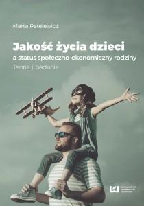 OKŁADKA_krzywe_DRUK_poprawiony