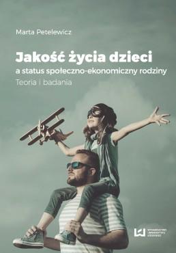 petelewicz_jakosc_zycia