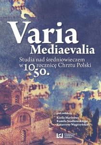 marinov_varia_medievalia