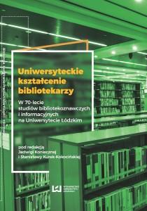 konieczna_uniwersyteckie_kształcenie_bibliotekarzy