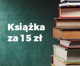 ksiazki_za_zlotowke_15