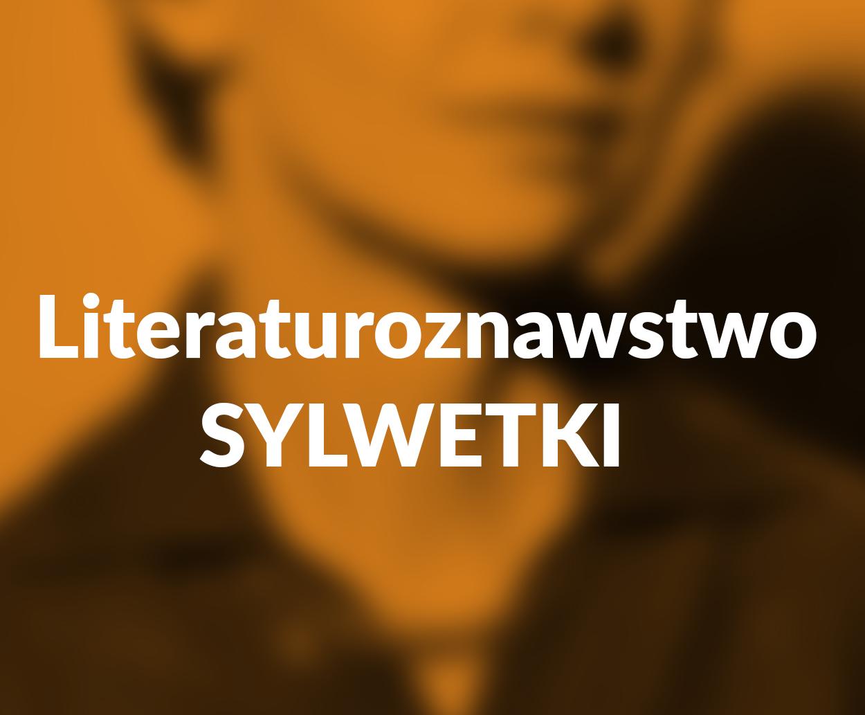 literaturoznawstwo_sylwetki_300