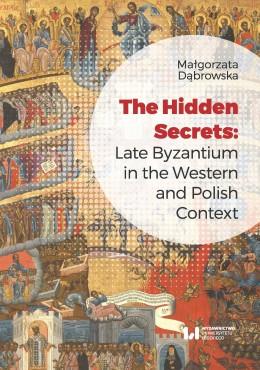 dabrowska_the_hidden