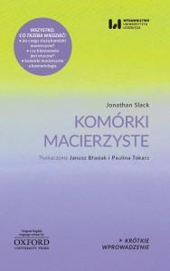 KOMORKI_MACIERZYSTE
