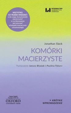slack_KOMORKI_MACIERZYSTE
