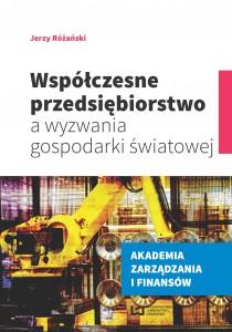 rozanski_wspolczesne_przedsiebiorstwo