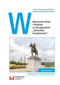 dembowska-wosik_wizerunek_polski