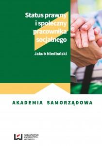 niedbalski_status_prawny