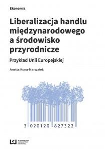 kuna-marszalek_liberalizacja_handlu