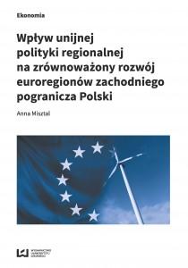 misztal_wplyw_unijnej