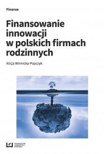 winnicka-popczyk_finansowanie_innowacji