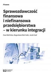 walinska_sprawozdawczosc_finansowa