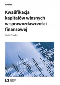 frendzel_kwalifikacja_kapitalow