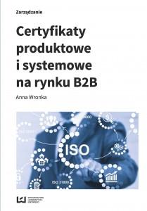 wronka_certyfikaty_produktowe