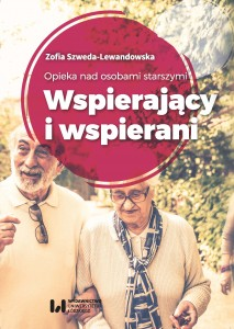 szweda-lewandowska_opieka_wspierajacy